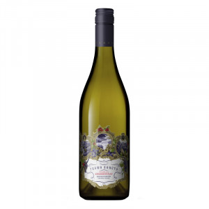Terra Sancta Riverblock Chardonnay