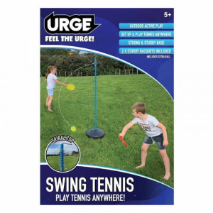 Urge Swing Tennis