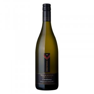 Villa Maria lhumatao Chardonnay (Wine)Back  Reset  Delete  Duplicate  Save  Save and Continue Edit