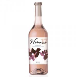 Vivanco Rose Rioja