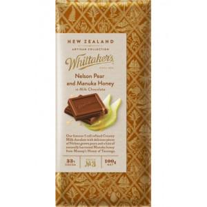 Whittakers-Artisan-Pear-Honey-Milk-Chocolate
