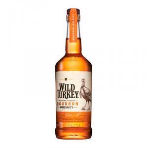 wild-turkey-bourbon-whiskey-kentucky