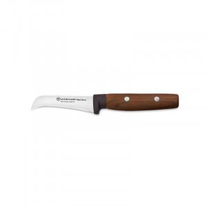 Wusthof Urban Farmer Pruning Knife