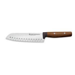 Wusthof Urban Farmer Santoku Knife