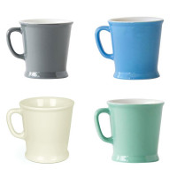 ACME Union Mug