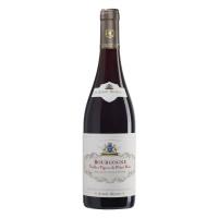 Albert Bichot Bourgogne Pinot Noir