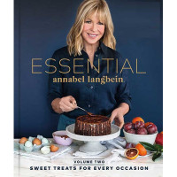 Annabel Langbein Essential Volume Two