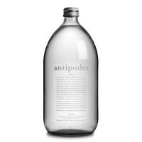Antipodes Still Water 1L