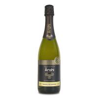 Arahi Sparkling Karera Non-Alcoholic Sauvignon Blanc