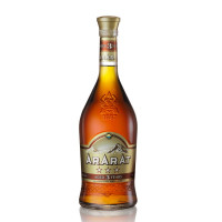 Ararat 3 Star Brandy