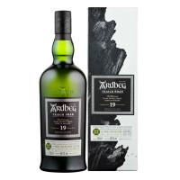 Ardbeg Traigh Bhan 19 Year Old Single Malt Scotch Whisky