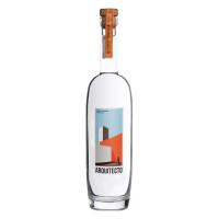 Arquitecto Tequila Blanco
