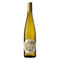 Astrolabe Pinot Gris