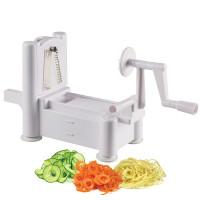 Avanti Spiretti Fruit & Vegetable Slicer