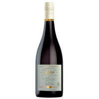 Babich Headwaters Organic Pinot Noir