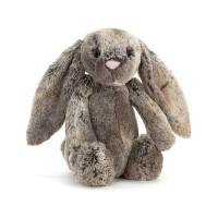 Jellycat Bashful Cottontail Bunny