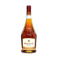 Beehive Napoleon Brandy