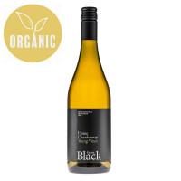 Black Estate Young Vines Chardonnay
