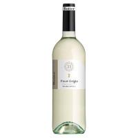 Botter  Veneto Pinot Grigio