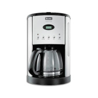 Breville BCM600 Filter Coffee