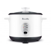 Breville BRC200 Rice Cooker