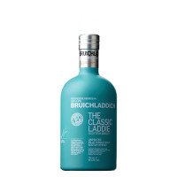 Bruichladdich Classic Laddie Single Malt Scotch Whisky