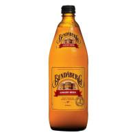 Bundaberg Ginger Beer 750ml