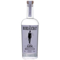 The Bureaucrat Wellington Gin