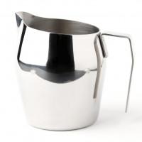 Cafelat Milk Pitcher 400ml