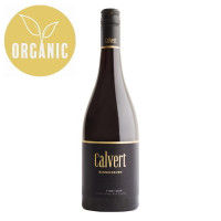 Calvert Pinot Noir Bannockburn