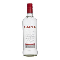 Capel Pisco 700ml