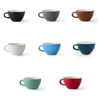 ACME Evolution Cappuccino Cup