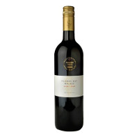Coopers Creek 'St John' Malbec