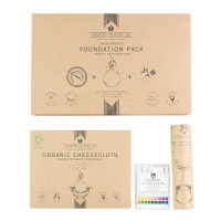 Country Trading Foundation Pack