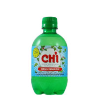Chi Sparkling Herbal Water