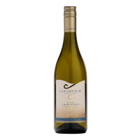 Clearview  Coastal Chardonnay