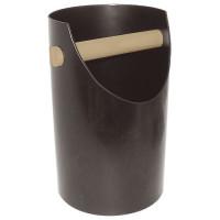 Coffee Dump Box - Benchtop