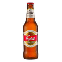 Coopers Birell Ultra Light Beer