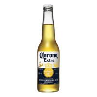 Cerveza Corona Extra 18pk