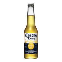 Cerveza Corona Extra 12pk