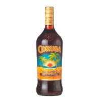 Coruba Original Dark Rum
