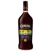 Coruba Original Dark Rum