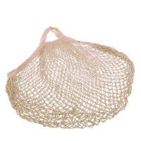 Appetito Cotton String Bag