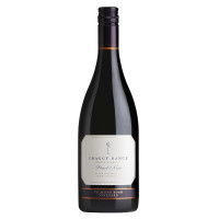 Craggy Range Pinot Noir