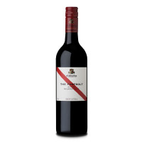 d'Arenberg 'The Footbolt' Shiraz