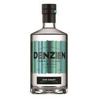 Denzien 'Our Coast' Gin