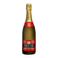 Deutz Marlborough Cuvee Brut