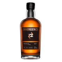 Divergence NZ Single Malt Whisky