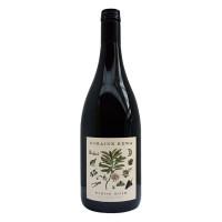 Domaine Rewa Pinot Noir