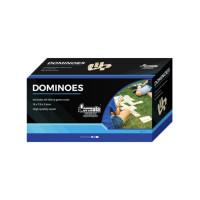 Dominos Wood